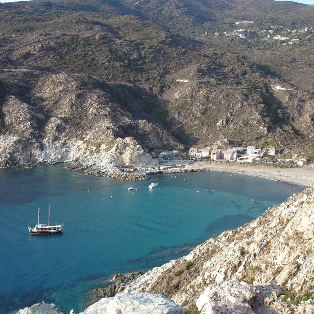 marine_de_Giottani-_cap_Corse