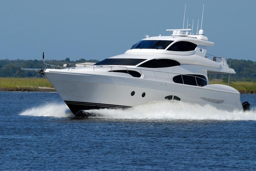Des conseils pour une croisière réussie à Hawaï à bord d'un yacht