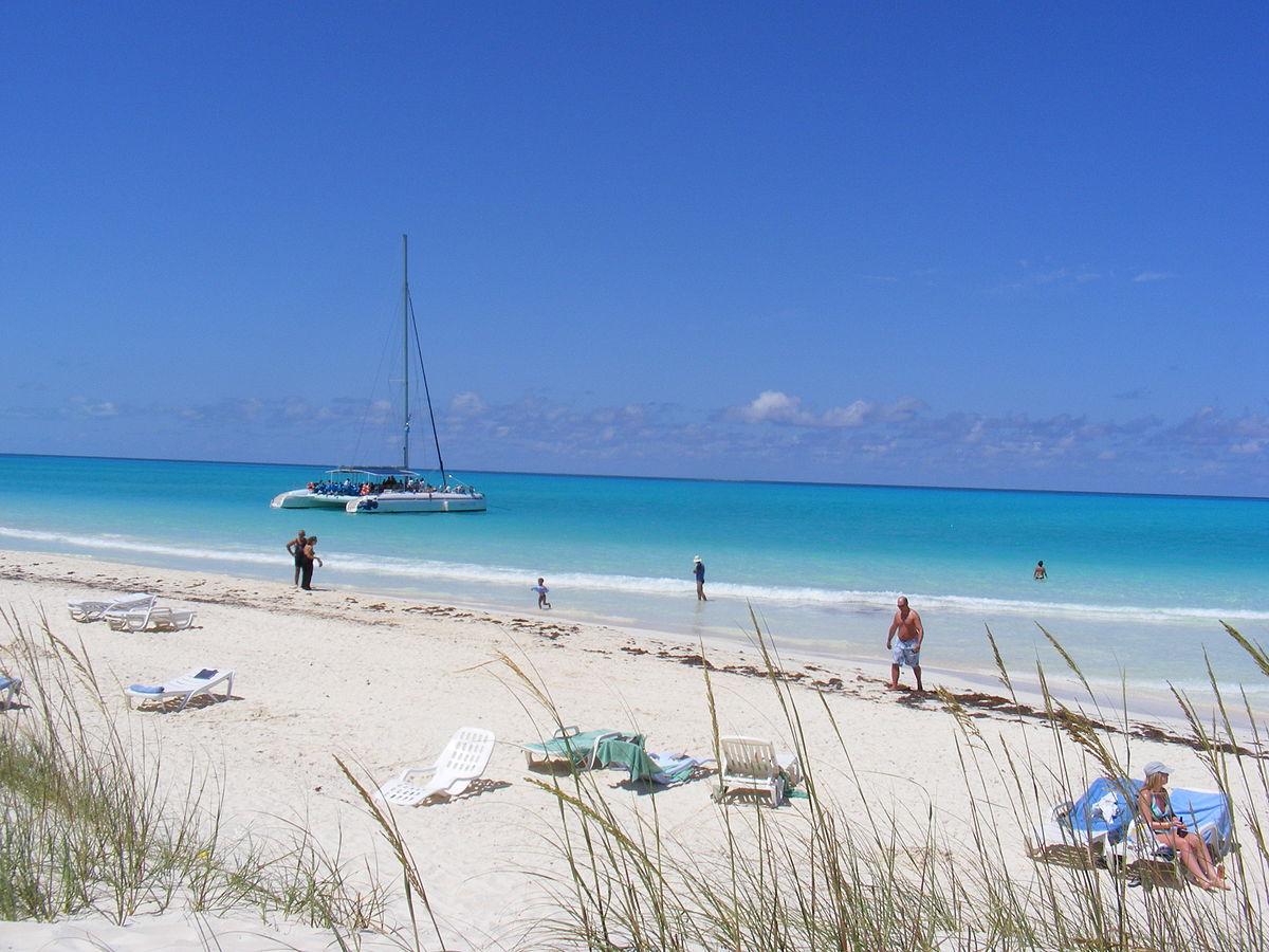 Partir pour une croisière de luxe à Cuba à bord d'un yacht